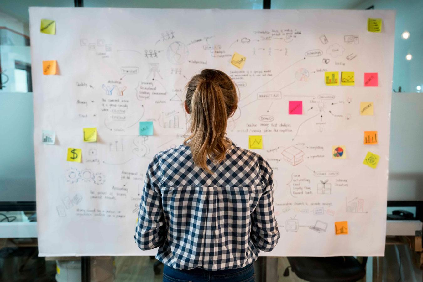 Les 7 grandes tendances du marketing numérique à prendre en compte pour 2020