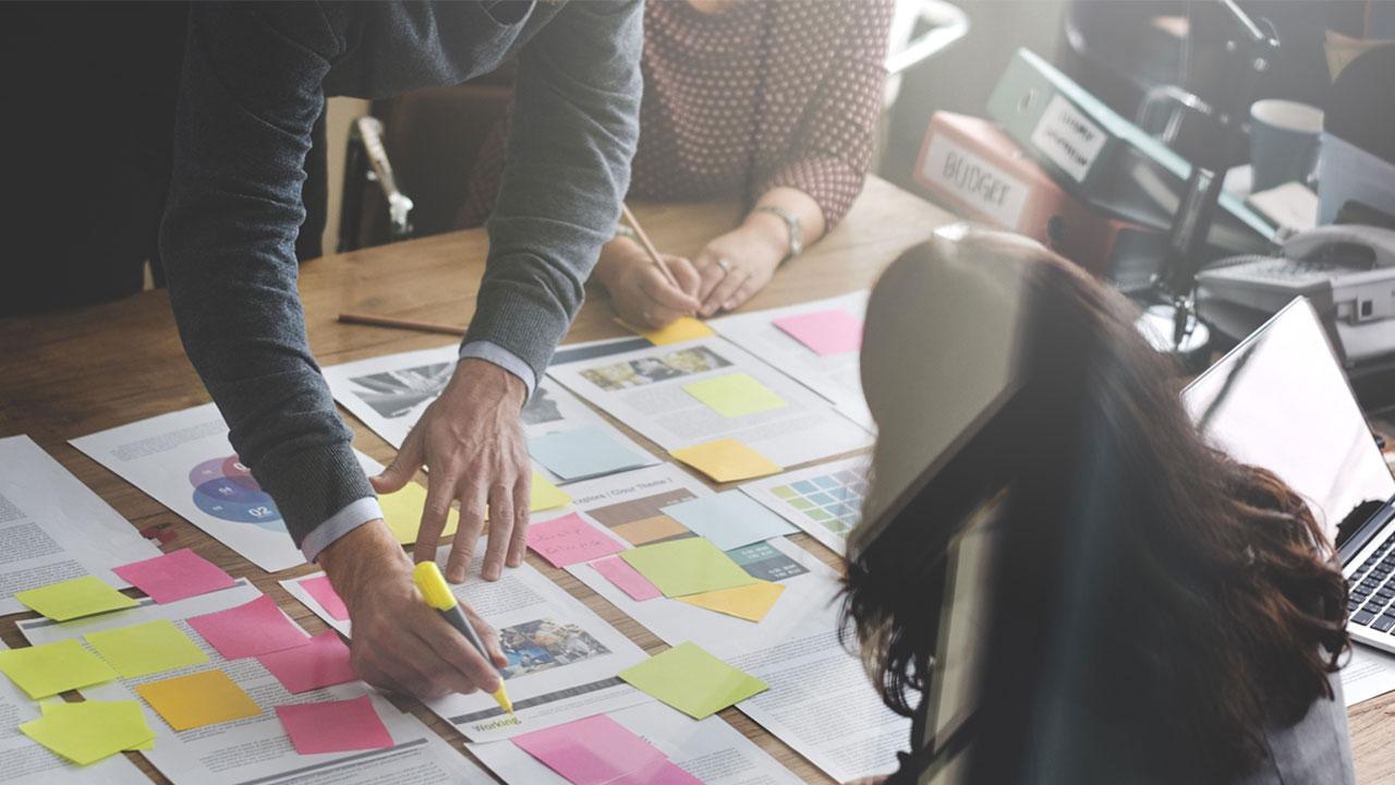 Les tendances du marketing par email pour dynamiser votre entreprise à la Réunion en 2020
