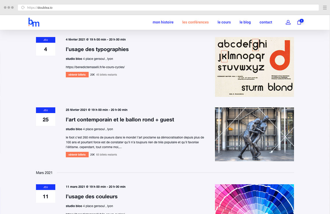 Browser_window002